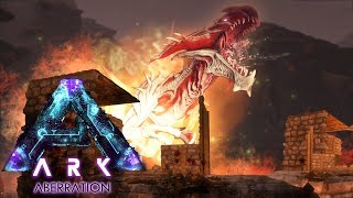 ark how to find death worm