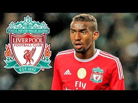 FIFA 18 Liverpool Career Mode | £55,000,000 SUPERSTAR TRANSFER ON DEADLINE DAY | Episode #36