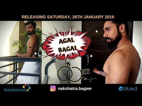 Xxx Mp4 Agal Bagal Official Promo Nakshatra Bagwe Amp Rohan Pujari 3gp Sex