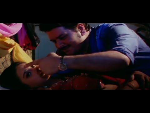 Xxx Mp4 Scene From The Movie KamaSundri 3gp Sex