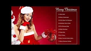top 30 merry christmas songs c