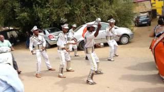 The janta Dhiraj Band Himmatnagar.Mo.+91 9925793444