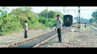 Vathikuchi | Tamil Movie | Scenes | Clips | Comedy | Songs | Sampath plans to kill Dhileban