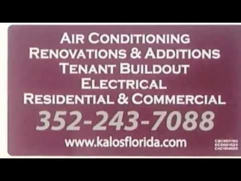 How to Clean an Air Conditioner Indoor Air Handler and Condensation Drain mp4