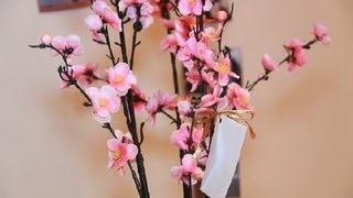 How To Make A Money Tree For A Bridal Shower Bridal Shower Planning