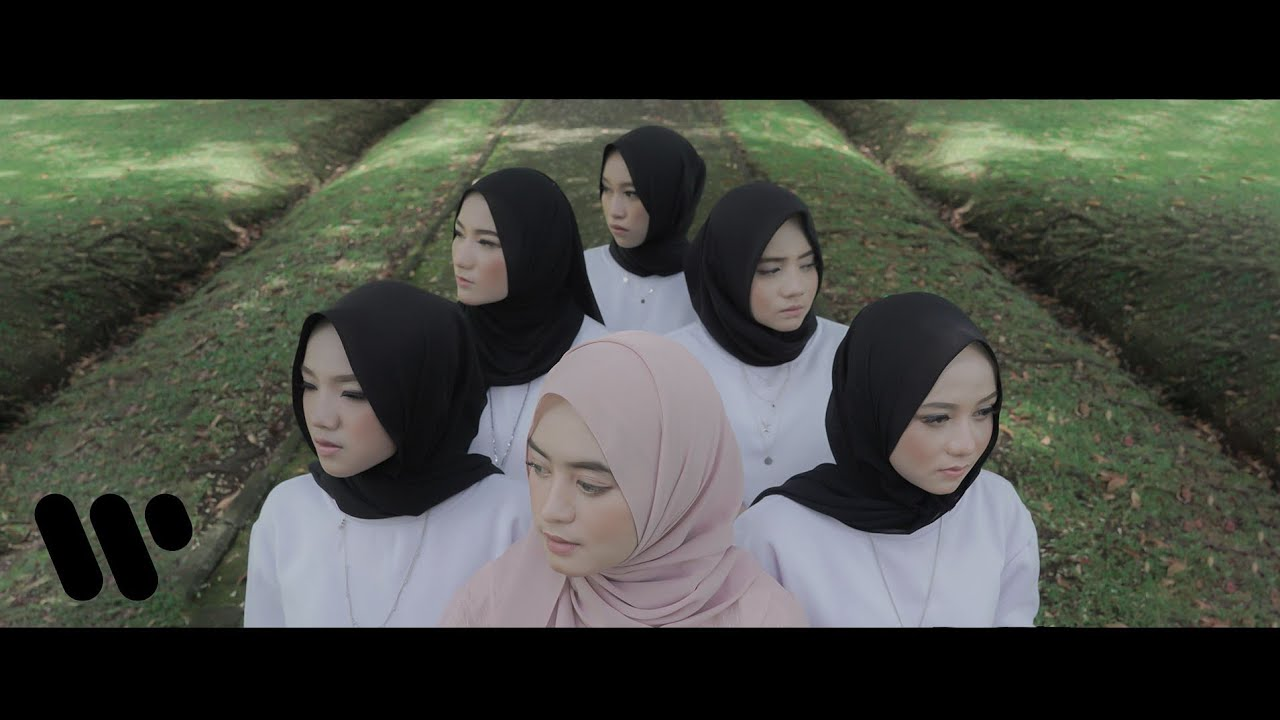 Download Putih Abu-Abu & Woro Widowati - Sudahi Saja MP3 Gratis