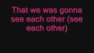 Sean Kingston Beautiful Girls Lyrics