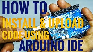 Best arduino projects HD Mp4 Download Videos - MobVidz