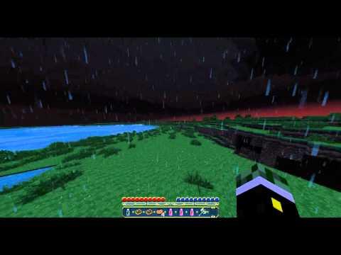 The Minecraft Project - F*******CKKK!!!! #264