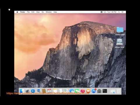Set up Proxy.sh OpenVPN on Mac with Tunnelblick