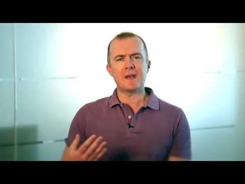 James Sweetman | Time Management & Organisational Skills