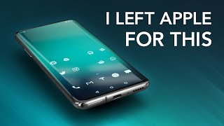 8 Months with a OnePlus Phone