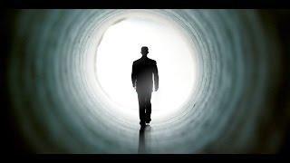 موت سے کتنا ڈرنا چاھئیے؟ | A lecture by Dr. Pervez Hoodbhoy