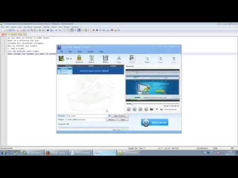 Avi Video Converter Mac Free