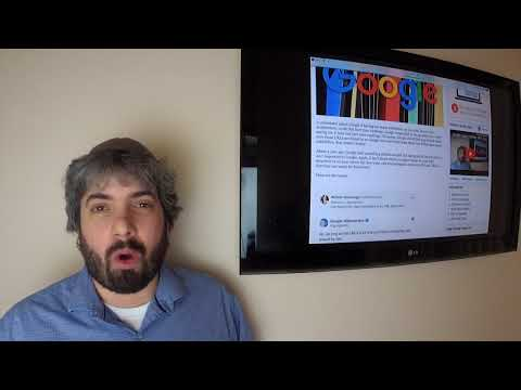 Google Voice Guidelines, SEO Tips & AdSense Display Issues