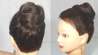 Simple Juda Hairstyle Videos 9tube Tv