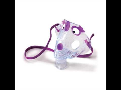 Infant Nebulizer Machines Collection Romance