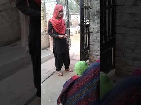 Xxx Mp4 Mewati Video Xxx 3gp Sex