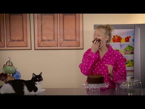 Hill's Prescription Diet Weight Management Cat Food