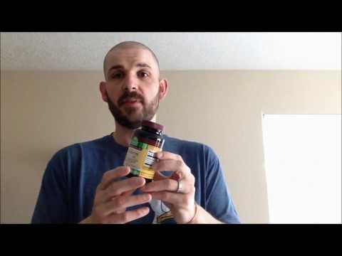 Day 6 Water Fast  -Caffeine Headaches - Low Blood Pressure