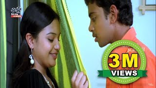 Download Telugu Best Movie Scene | Telugu Movie | Silver Screen Movies Video