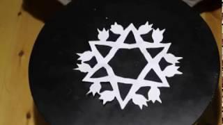 שמעון ולוי - פעימה - קליפ