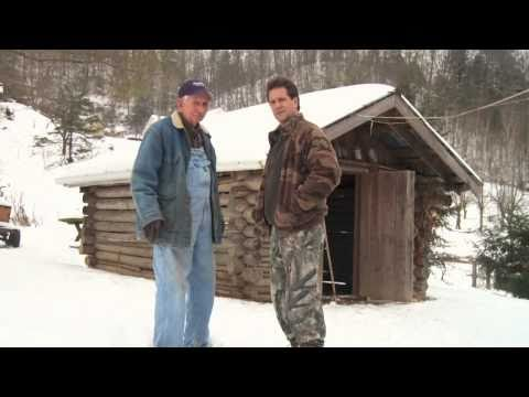 Bill Dixon's Kentucky Smokehouse