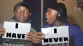 Never have I ever 🤷🏾♂️🤭|| Exposed 😱