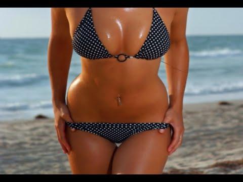 How to Prevent Razor Burn on Your Bikini Line