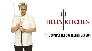 Download Hell's Kitchen (U.S.) Uncensored - Season 14, Episode 1 - Full Episode Video