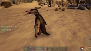 ark Ghillie armor   GulluTube