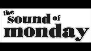 Ash To Urn (rehearsal) By The Sound Of Monday