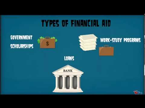 Facts About The Cost of College n Student Loans