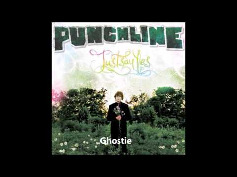 Awesome Bands in 5 Songs, Episode 3: Punchline