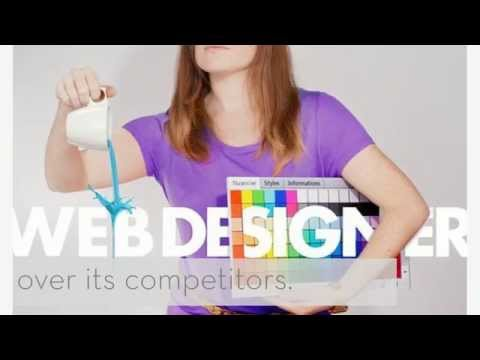 Web Design Jakarta