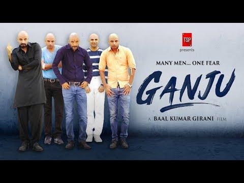 TSP's Ganju | Sanju Trailer Spoof