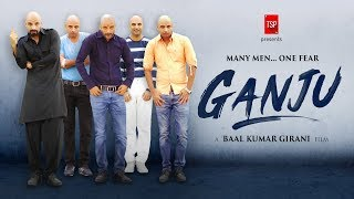 TSP's Ganju   Sanju Trailer Spoof
