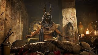 Akhenatens Tombs Treasure   Best Family Adventure Movies   HOLLYWOOD Adventure Movies
