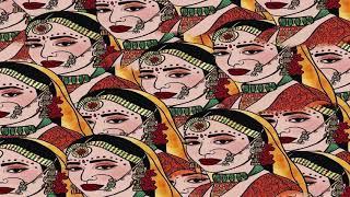 kalank - arijit singh (slowed + reverb)