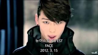 Download 남자 아이돌그룹 데뷔곡 모음 (K-pop boy group Debut songs) Video