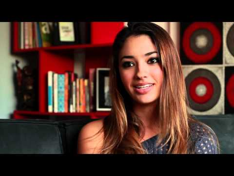 Xxx Mp4 Carolina Oliveira 3gp Sex