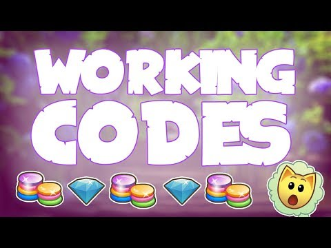 Animal Jam Codes - Free Diamonds, Gems &  More! (UPDATED VIDEO IN DESCRIPTION, WORKING CODES THERE.)