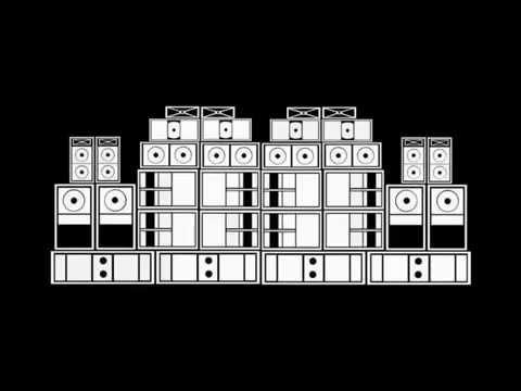 Free Party Mix - Acid Hard Trance vs 90's Trash