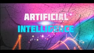 Science Documentary: Artificial Intelligence, Cloud Robots, Trusting Technology