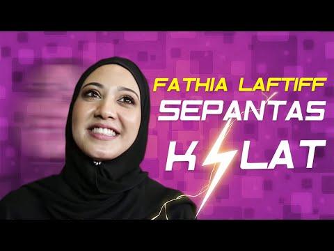 Xxx Mp4 SepantasKilat Fathia Latiff Teringin Jumpa Malique 3gp Sex