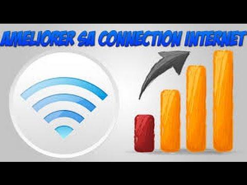 TUTO - Comment améliorer, booster sa connexion wifi sur Mac