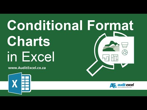 Excel-2007-Graphs-Conditional-Formatting