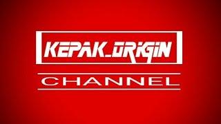 Download LANGKAH PARANORMAL    #malamminggu Video