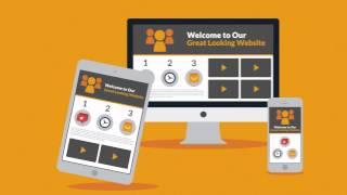 Responsive Web Design - Youtech & Associates | Naperville