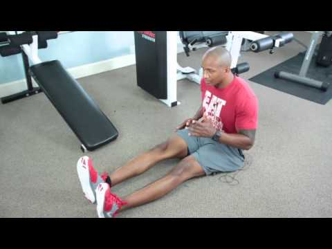 Alternative Exercises to Running : Fitness Body Transformation